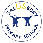 Salusbury Primary School